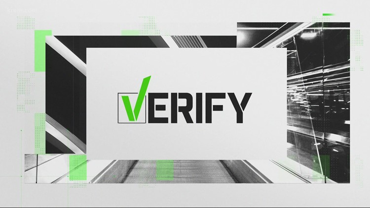 VERIFY: Yes, you should get a COVID-19 vaccine even if you've tested positive for antibodies
