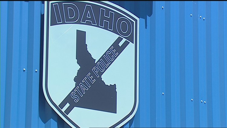 Former Idaho State Police trooper convicted of unlawful arrest