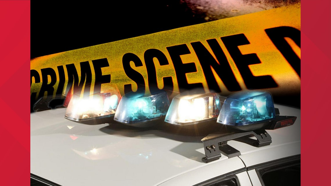 Shooting in Pend Oreille County kills one, injures another