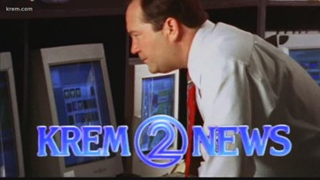 KREM's Tom Sherry wins Inlander's Best Weathercaster for 25th year