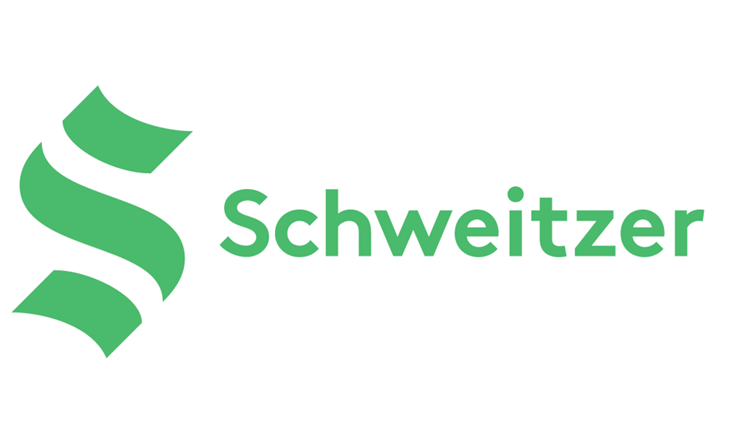 Schweitzer's new logo is stirring up controversy, but ski resort says 'it's here to stay'