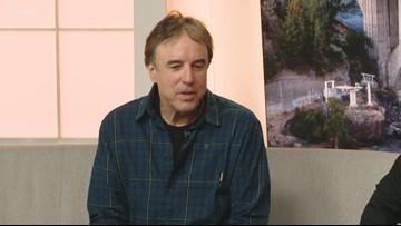 Spokane Comedy Club: Kevin Nealon