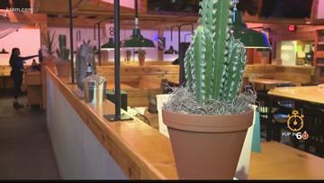 Texas Roadhouse opens location in North Spokane