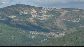 Schweitzer Mt. announces new lifts, runs