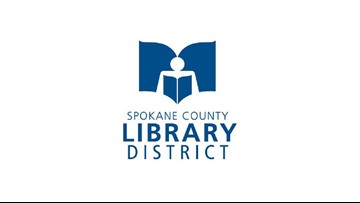 'Yes' votes currently leading in Spokane County Library District levy, still too close to call