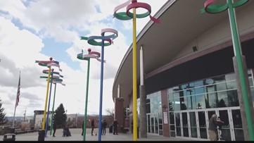 NCAA still planning on holding tournament games in Spokane