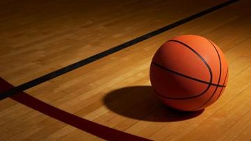 College Basketball Invitational canceled due to coronavirus