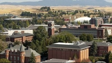 WSU president asks for $500K to hire basketball coaching staff
