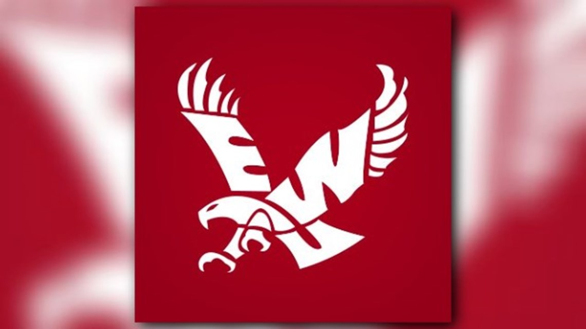 Eastern Washington MBB takes Big Sky title with win over Weber St.
