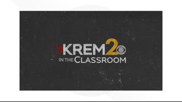 KREM in the Classroom