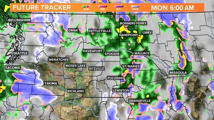 rain radar resized_1523879688855.png.jpg