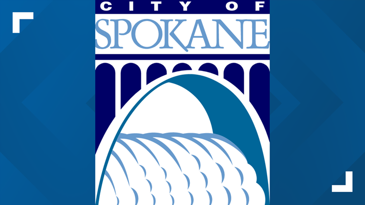 Spokane County, city employees to picket over contract negotiations