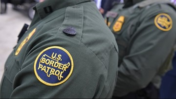 Lawsuit says Okanogan Co. unlawfully detained immigrant at Border Patrol's request