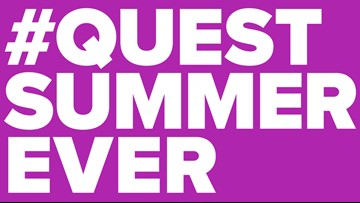 Outdoor Summer Concerts at Northern Quest Resort & Casino!