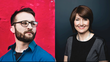 First 2020 challenger to Cathy McMorris Rodgers launches campaign