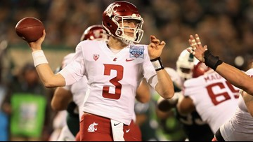 WSU students to host benefit run for Hilinski's Hope Sunday