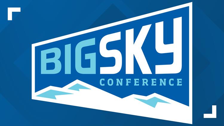 Eastern Washington and Idaho gear up for football season at Big Sky Media Day