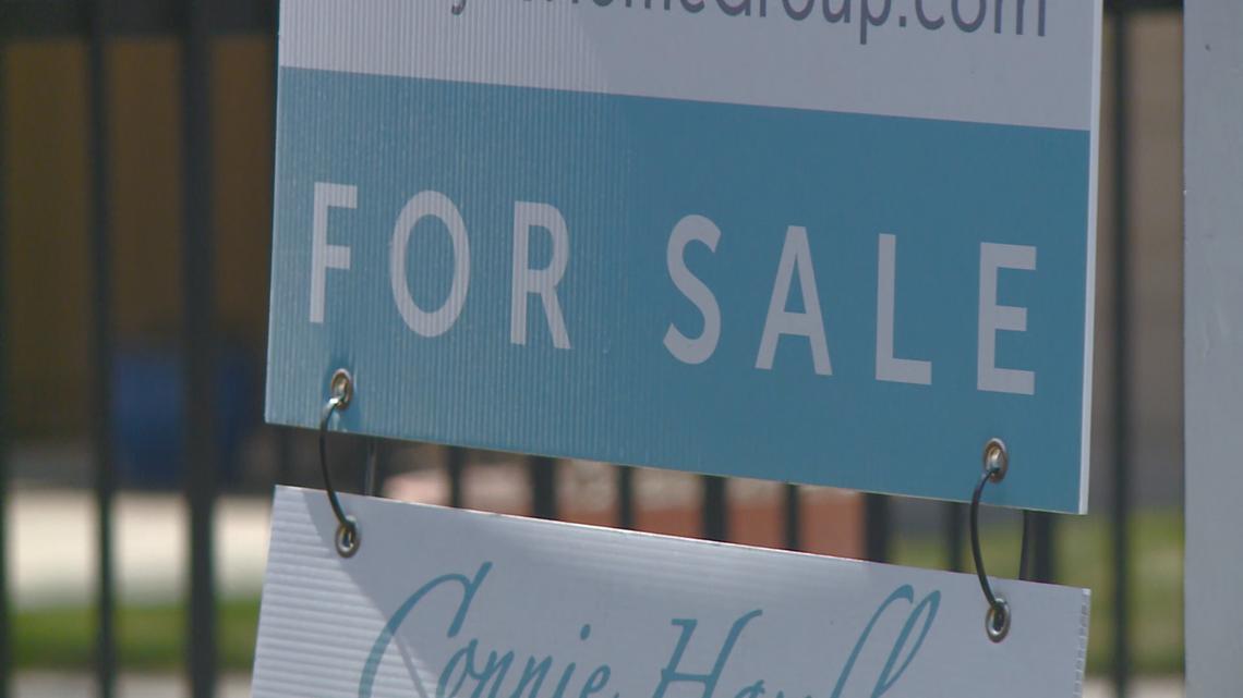 Realtors: Seattle, Portland, LA movers helping increase Spokane housing prices