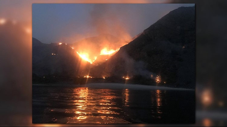 hells canyon fire 2_1533922043145.png.jpg