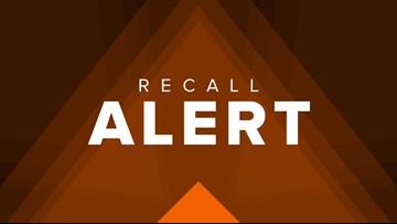 Four Washington residents sickened in 7-state salmonella outbreak