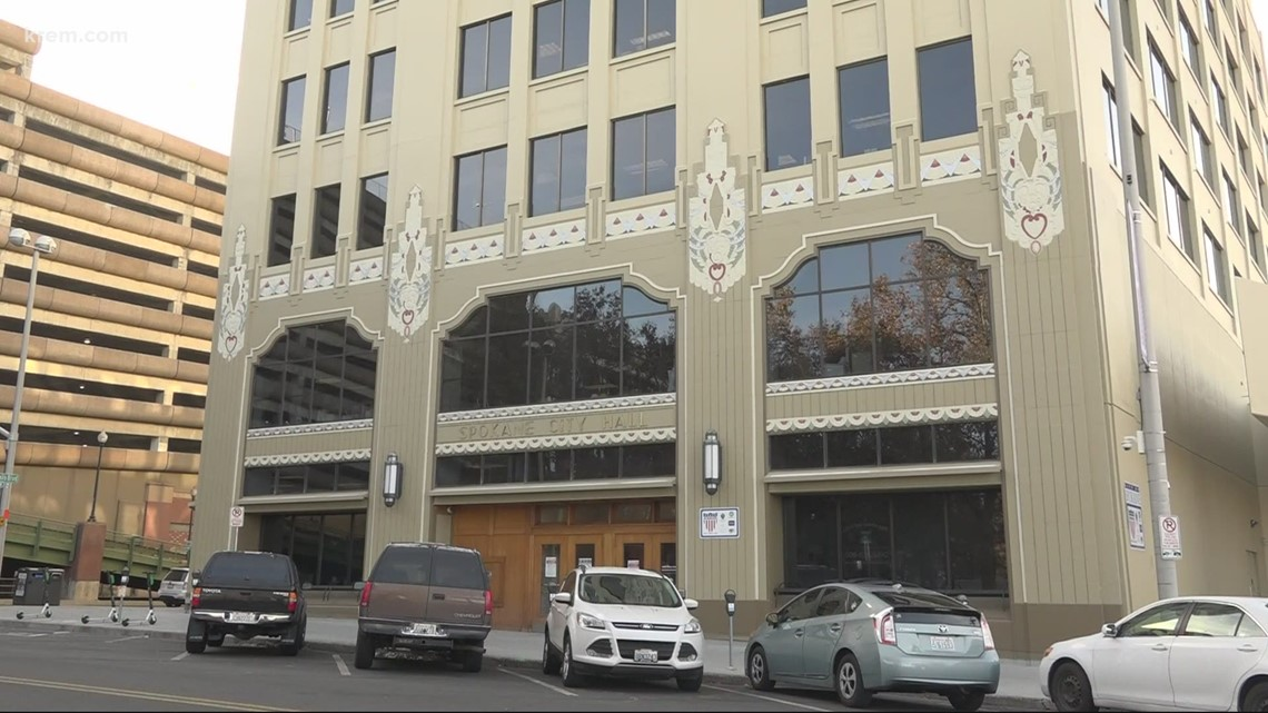 Spokane nonprofits dispute state report claiming possible conflicts of interest