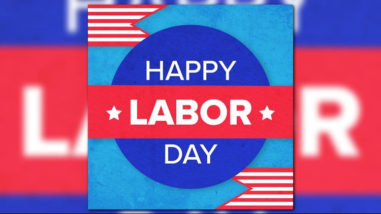 Labor Day Weekend: What are people searching on Google?