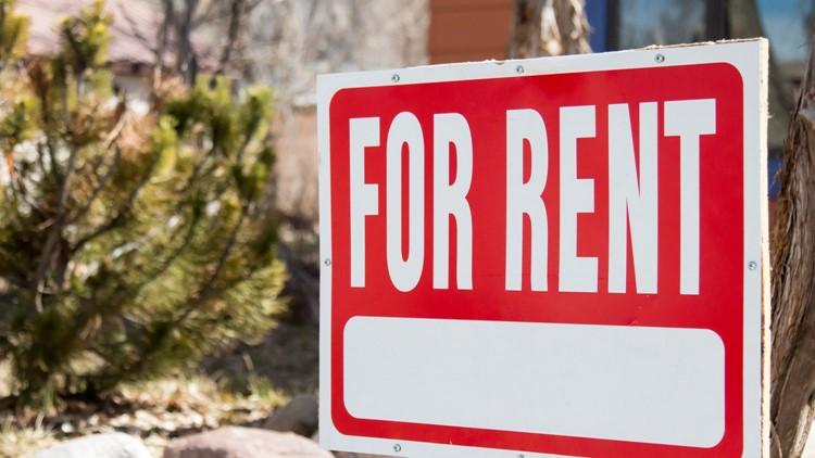 'A burden all around': Washington tenants, landlords face challenges after eviction moratorium expiration