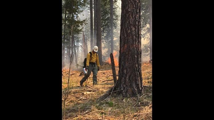 fire 2_1537935092875.jpg.jpg