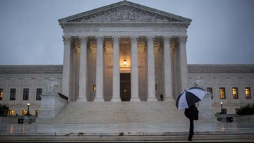 Supreme Court won't hear case that impacts Spokane sit-and lie ordinance