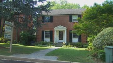 Spokane politicians, tenants, landlords sound off on rent control