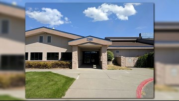 Secretary of Education Betsy DeVos recognizes N. Idaho elementary school for excellence