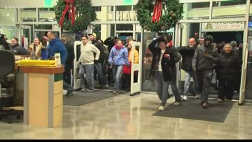 PNW-based stores lead pushback against Black Friday on Thursday