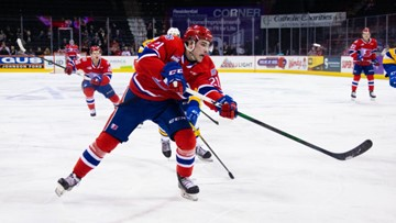 Chiefs Blog: Wrap-up of 2 game home stand vs. East Division's Saskatoon and Winnipeg
