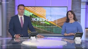 KREM News at 5 p.m. May 15, 2019