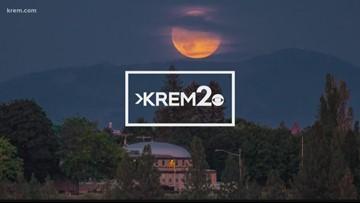KREM 2 News at 11 p.m., Dec. 6, 2019