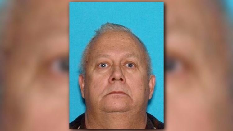 missing id man_1539106106941.png.jpg