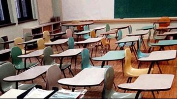 Moses Lake SD blames salaries, state funding, enrollment for budget shortfall