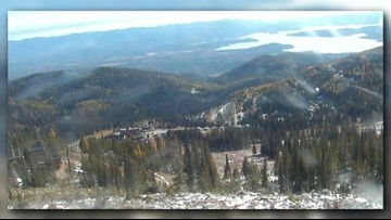 Schweitzer to add two new chairlifts for 2019-2020 season