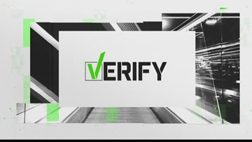 Verify: Do Wash., Idaho have the fastest growing economies?