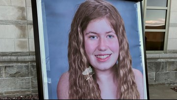Idaho family asks for help in Wisconsin missing girl search: Report