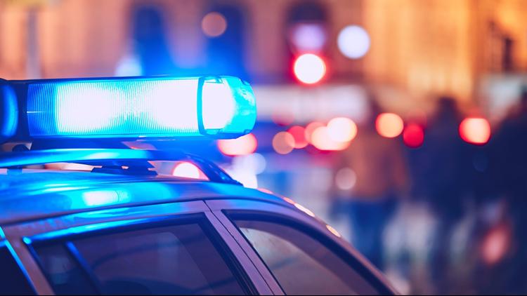 Post Falls Police: No credible threat against Post Falls High School