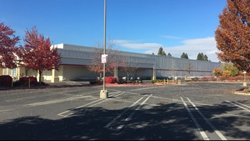 At Home Decor Superstore opens at former Spokane Costco location