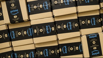 Amazon fulfillment center in Spokane: Your questions answered