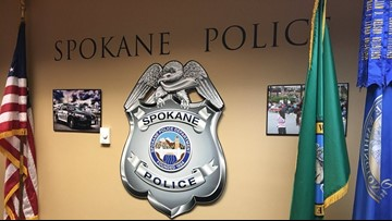 SPD sees increase in citizen complaints about officers