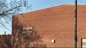 Spokane Public Schools bond to move 6th graders to middle school