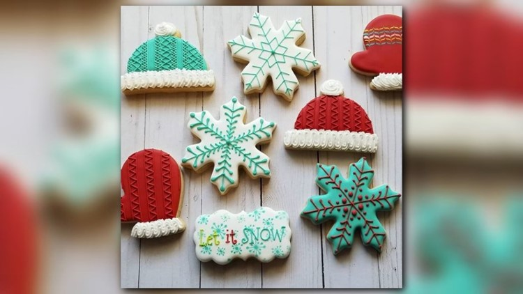 christmas cookies edited_1542297820246.png.jpg