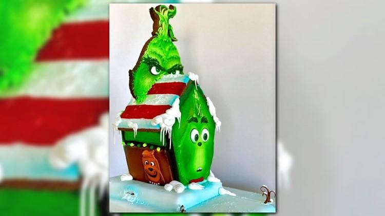 christmas cookie challenge 4 edit_1542300067810.png.jpg