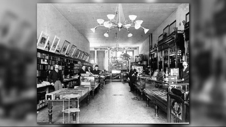 dodson's original store edited_1542301701968.png.jpg