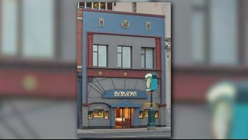 Spokane's oldest store closing after 131 years