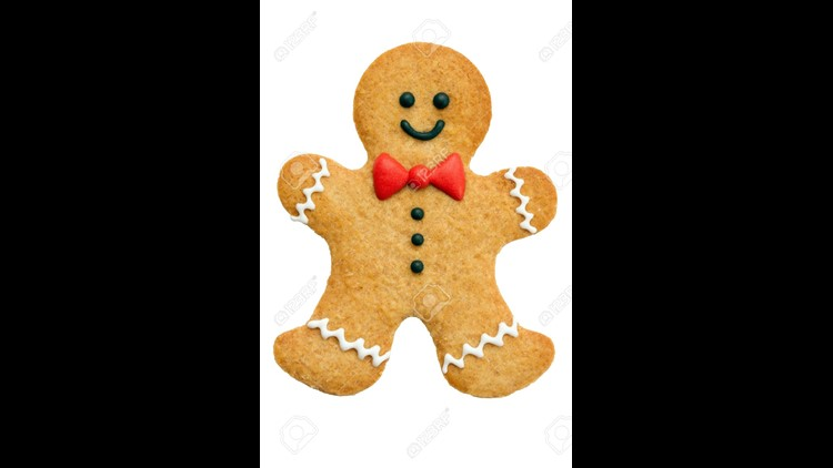 gingerbread_1544145350418.jpg